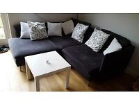 Ikea Söderhamn Sofa, like new