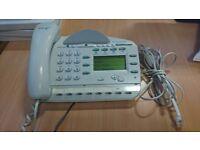 BT Featureline MK II/2 Phone