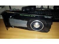 TITAN X (PASCAL) 12GB G5X