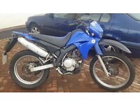 FOR SALE £900 ono