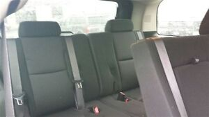 2013 Chevrolet Tahoe LS, 9 passenger Kitchener / Waterloo Kitchener Area image 10