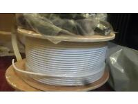 Coaxial cable 250m