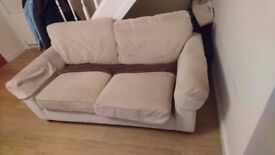 **FREE**Moving away - everything must go