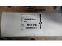 VITODENS 100-W Cylinder demand box, Vitodens 7296968