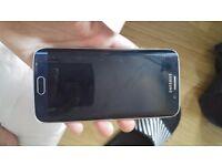 Samsung galaxy 6 edge unlocked