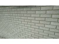 Bricklayingand building services