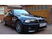 BMW M3's Wanted Top cash price offered ( E46 E36 E92)
