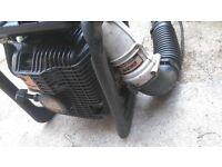 Echo PB600 Backpack Leaf Blower