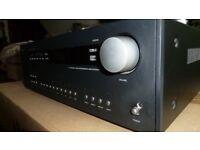 ARCAM AVR 350