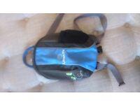 Littlelife Turtle Toddler Backpack Reins
