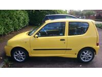 fiat for sale low cost