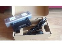 HP Docking Station 469619-001