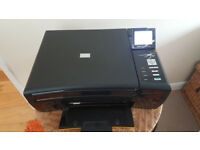 Kodak ESP-5 All-In-One Printer, Copier and Scanner