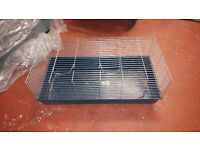 Large Guinea Pig / Hamster indoor cage