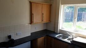 3 Bedrooms, 2 Bathrooms, Semi Detached House in Rockingham Area
