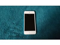 Apple iPod touch 64GB 5th Generation - Blue