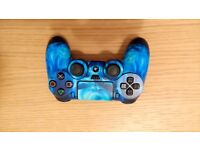 PS4, Xbox One Controllers for sale