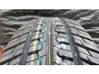 Nexen 15 inch tyre 185/65R15