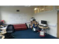 Office to Rent in Leyton