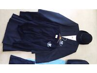 Colstons girls school uniform
