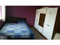 Near Filton uwe double room rent