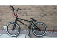 """BMX - Mafia Clip 2 - 20"""" - STILL AVAILABLE!!! REDUCED - NOW ONLY £95"""