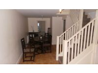 2 Bedroom flat to rent in South Norwood