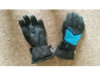 New ANIMAL gloves for children