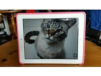 Ipad 2 3g 16gb all sim