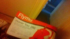flymohovermower