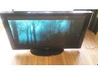 "Samsung 50"" Full HD 1080p Digital Freeview Plasma TV £160"