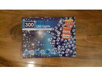 Christmas Lights £14 ono