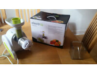 Sell Cold-press juice extractor