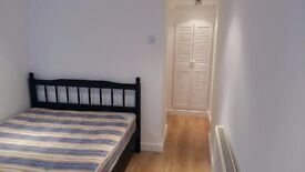 One room available in house share - Withington village
