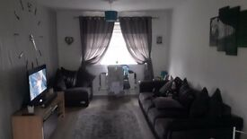 Looking for House Swap Im in Hamilton 2 Bed House