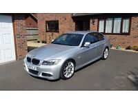 Beautiful Car, Excellent Condition, Low Mileage, HPI Clear