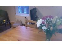 Lovely Apartment to let in a very quiet and well ran house in Fairfield, Liverpool L6