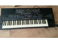 Yamaha PSR-1700 for sale,bargain price!