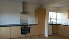 Apartment share in Great Barr *****LOW DEPOSIT*****(All bills included in rent)no dhss