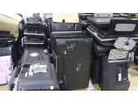 Job-lot of 700 unit off lcd tvs (( for exports only)) no sale by one