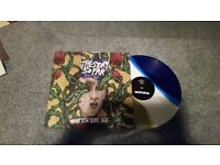 The Story So Far What You Don't See Vinyl