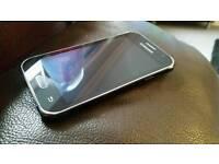 Samsung J1 Unlocked Dual Sim