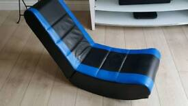 X Rocker Gaming Chair - Good Condition