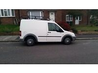 FORD TRASIT CONNECT RUNING.GOOD CONDITION. EXCHANGE FUEL PUMP, INJECTORS. ONO 1150