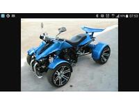 QUAD BIKE CHEAP SALE