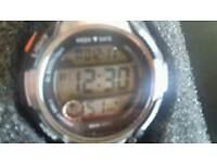 Fizili boy's watch