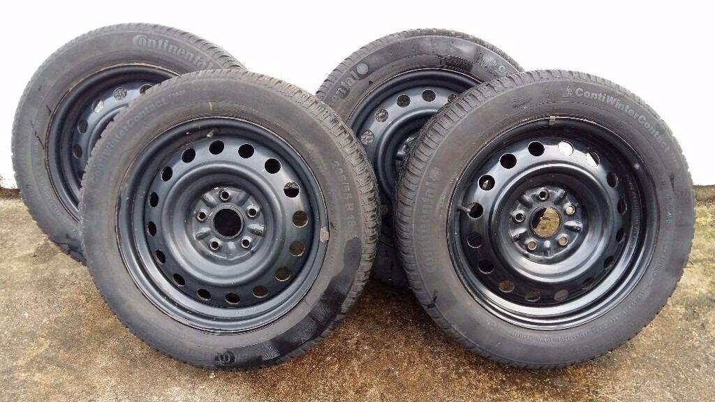 Suzuki Tire Size >> 2014 Toyota Corolla Tire Size All New Car Release Date 2019 2020