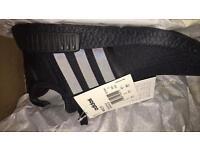 Adidas NMD_R1 TRIPLE BLACK SIZE UK9