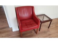 House clearance items, Beds, Sofas, Drawer, Dining Table, Chairs