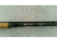 Korum Neoteric 12ft Float Rod. Brand new condition.